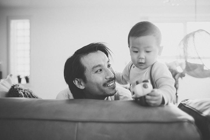 fotograf-familienshooting-aachen-bonn-koeln22