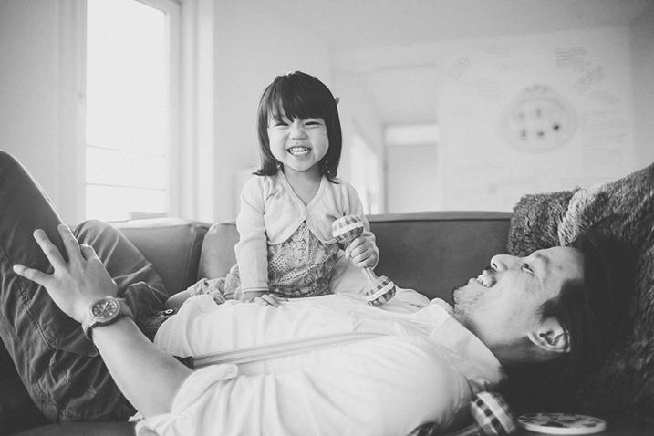 fotograf-familienshooting-aachen-bonn-koeln23
