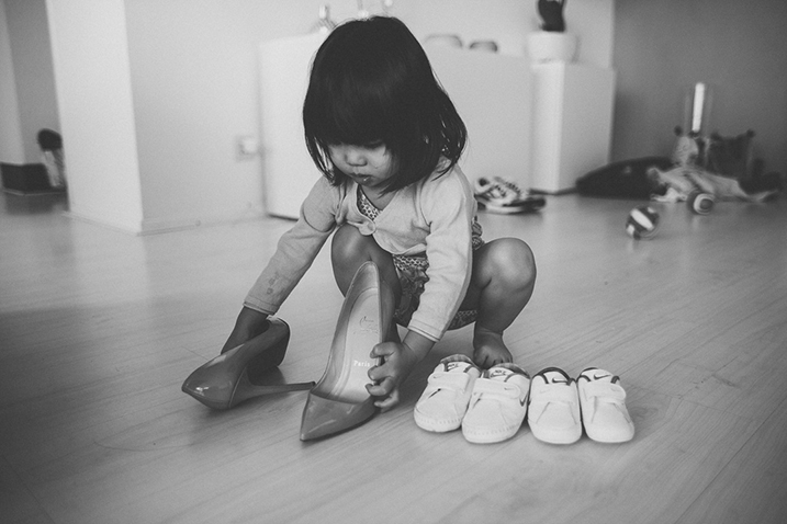 fotograf-familienshooting-aachen-bonn-koeln37
