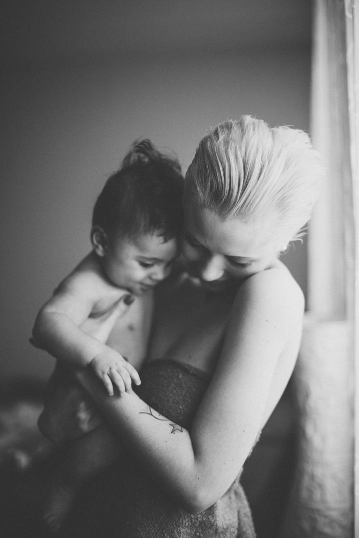 fotograf-familienshooting-aachen-bonn22