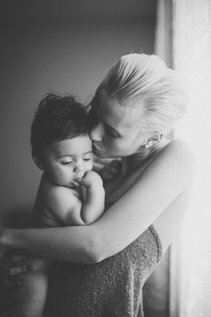fotograf-familienshooting-aachen-bonn26