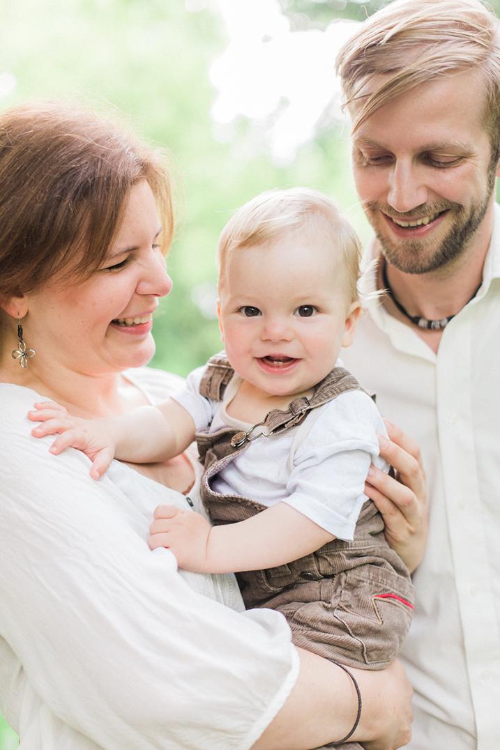 fotograf-familienshooting-bonn-aaachen03