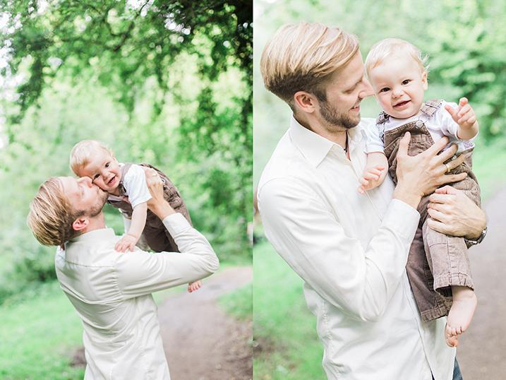fotograf-familienshooting-bonn-aaachen06