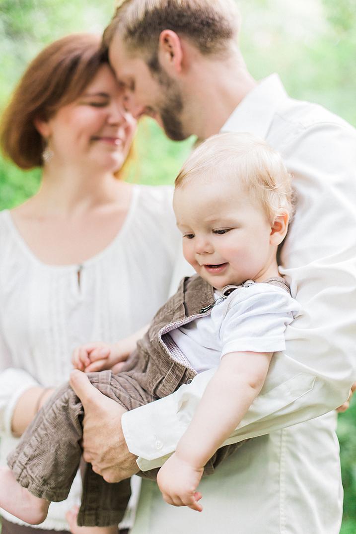 fotograf-familienshooting-bonn-aaachen11