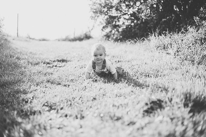fotograf-familienshooting-bonn-aaachen13