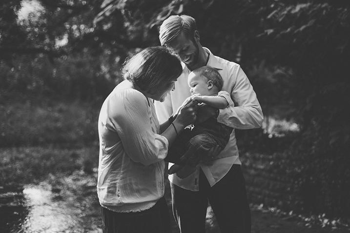 fotograf-familienshooting-bonn-aaachen2