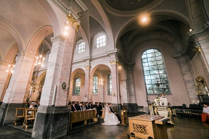 hochzeitsfotograf-aachen-bonn-koeln-ullanils23