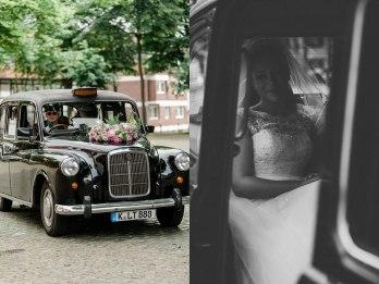 Hochzeitsfotograf_Bonn_Aachen_Haan-Location_Gut_Hahn-Heiraten_in_Haan0010