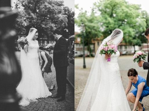 Hochzeitsfotograf_Bonn_Aachen_Haan-Location_Gut_Hahn-Heiraten_in_Haan0017