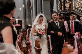 Hochzeitsfotograf_Bonn_Aachen_Haan-Location_Gut_Hahn-Heiraten_in_Haan0022