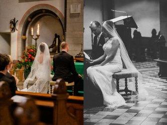 Hochzeitsfotograf_Bonn_Aachen_Haan-Location_Gut_Hahn-Heiraten_in_Haan0027