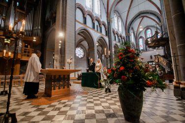 Hochzeitsfotograf_Bonn_Aachen_Haan-Location_Gut_Hahn-Heiraten_in_Haan0030