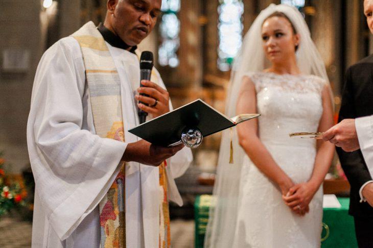 Hochzeitsfotograf_Bonn_Aachen_Haan-Location_Gut_Hahn-Heiraten_in_Haan0037