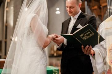 Hochzeitsfotograf_Bonn_Aachen_Haan-Location_Gut_Hahn-Heiraten_in_Haan0039