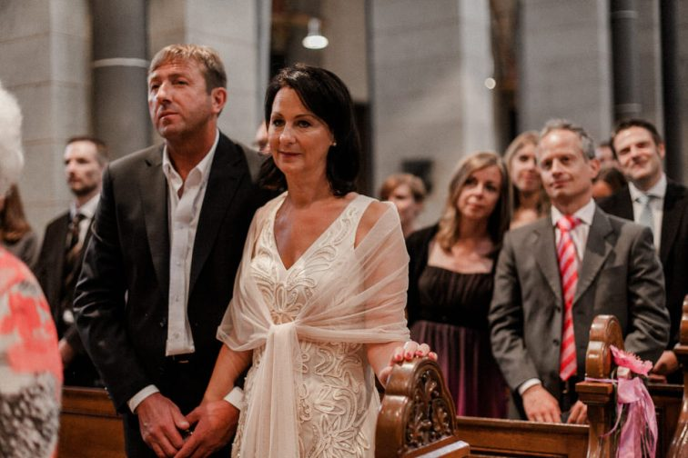 Hochzeitsfotograf_Bonn_Aachen_Haan-Location_Gut_Hahn-Heiraten_in_Haan0043