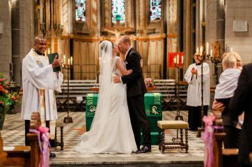 Hochzeitsfotograf_Bonn_Aachen_Haan-Location_Gut_Hahn-Heiraten_in_Haan0046