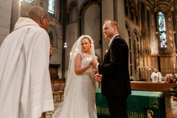 Hochzeitsfotograf_Bonn_Aachen_Haan-Location_Gut_Hahn-Heiraten_in_Haan0057