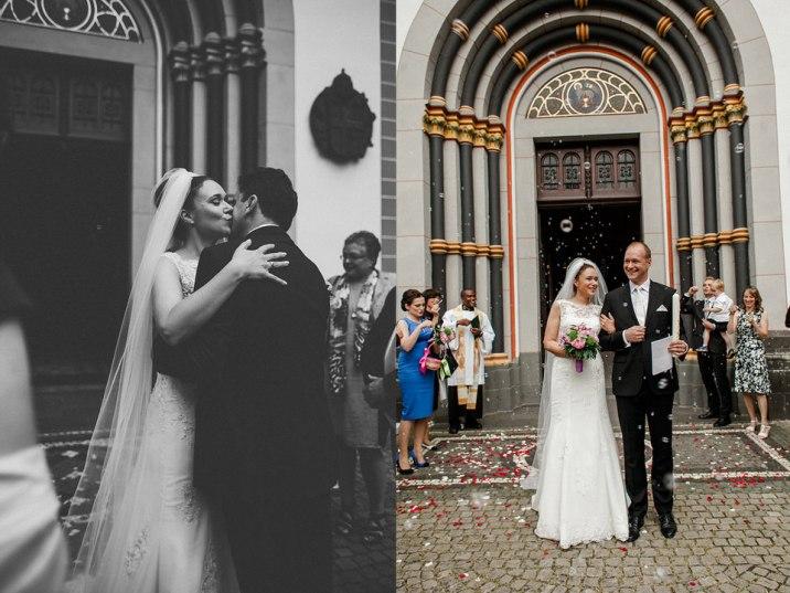 Hochzeitsfotograf_Bonn_Aachen_Haan-Location_Gut_Hahn-Heiraten_in_Haan0064