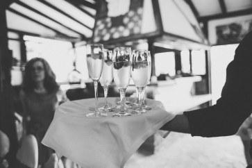 Hochzeitsfotograf_Bonn_Aachen_Haan-Location_Gut_Hahn-Heiraten_in_Haan0075