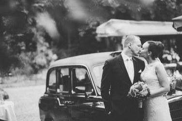 Hochzeitsfotograf_Bonn_Aachen_Haan-Location_Gut_Hahn-Heiraten_in_Haan0079