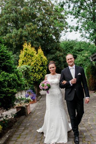 Hochzeitsfotograf_Bonn_Aachen_Haan-Location_Gut_Hahn-Heiraten_in_Haan0088