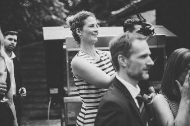 Hochzeitsfotograf_Bonn_Aachen_Haan-Location_Gut_Hahn-Heiraten_in_Haan0090