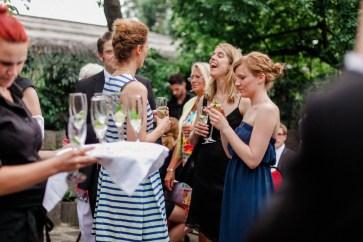 Hochzeitsfotograf_Bonn_Aachen_Haan-Location_Gut_Hahn-Heiraten_in_Haan0096