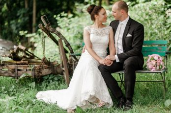 Hochzeitsfotograf_Bonn_Aachen_Haan-Location_Gut_Hahn-Heiraten_in_Haan0098