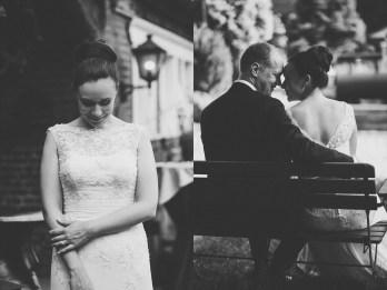 Hochzeitsfotograf_Bonn_Aachen_Haan-Location_Gut_Hahn-Heiraten_in_Haan0101