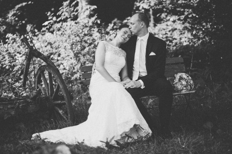 Hochzeitsfotograf_Bonn_Aachen_Haan-Location_Gut_Hahn-Heiraten_in_Haan0103