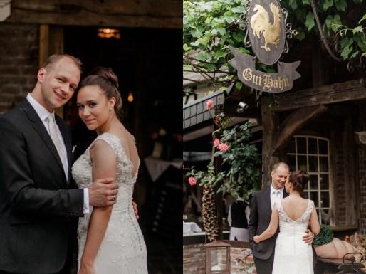 Hochzeitsfotograf_Bonn_Aachen_Haan-Location_Gut_Hahn-Heiraten_in_Haan0107