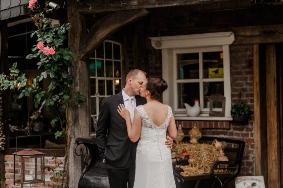 Hochzeitsfotograf_Bonn_Aachen_Haan-Location_Gut_Hahn-Heiraten_in_Haan0108