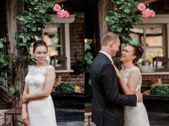 Hochzeitsfotograf_Bonn_Aachen_Haan-Location_Gut_Hahn-Heiraten_in_Haan0115