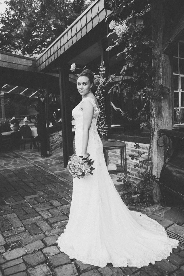 Hochzeitsfotograf_Bonn_Aachen_Haan-Location_Gut_Hahn-Heiraten_in_Haan0123