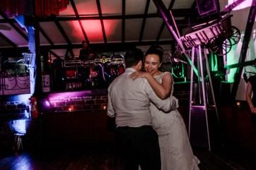 Hochzeitsfotograf_Bonn_Aachen_Haan-Location_Gut_Hahn-Heiraten_in_Haan0134