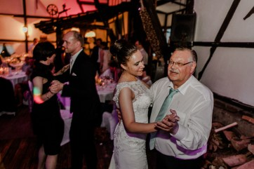 Hochzeitsfotograf_Bonn_Aachen_Haan-Location_Gut_Hahn-Heiraten_in_Haan0135