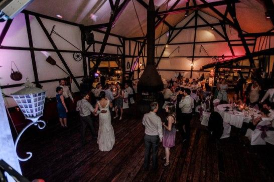Hochzeitsfotograf_Bonn_Aachen_Haan-Location_Gut_Hahn-Heiraten_in_Haan0137