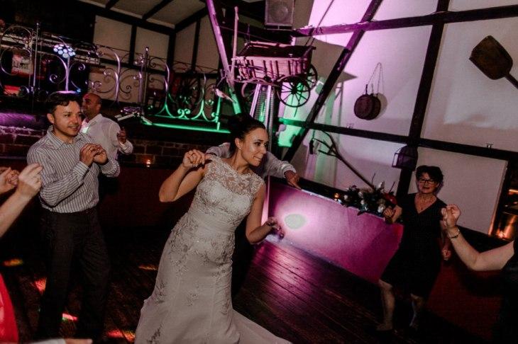 Hochzeitsfotograf_Bonn_Aachen_Haan-Location_Gut_Hahn-Heiraten_in_Haan0139