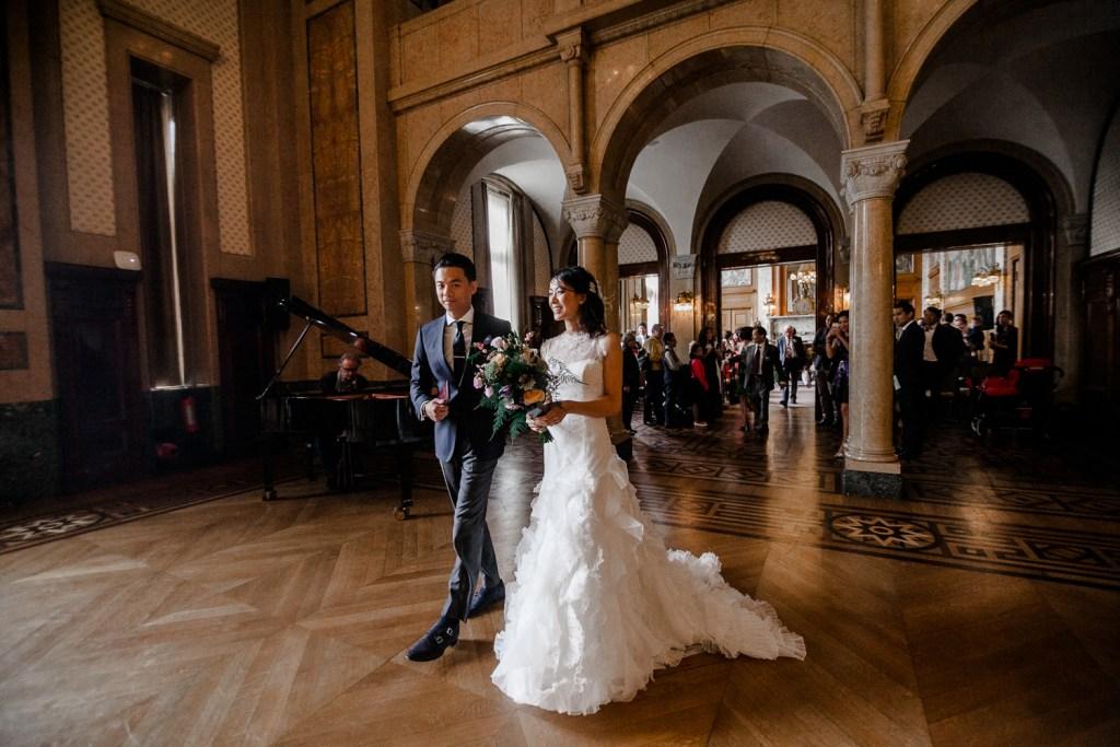 bruidfotograaf maastricht