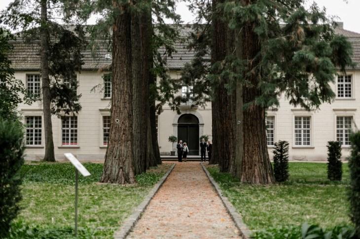 Hochzeit-kasteel-daelenbroeck-Herkenbosch-hochzeitslocation-Herkenbosch-hochzeitsfotograf-Herkenbosch-bruidsfotograf0001