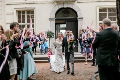 Hochzeit-kasteel-daelenbroeck-Herkenbosch-hochzeitslocation-Herkenbosch-hochzeitsfotograf-Herkenbosch-bruidsfotograf0041
