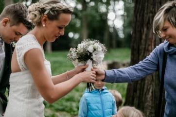 Hochzeit-kasteel-daelenbroeck-Herkenbosch-hochzeitslocation-Herkenbosch-hochzeitsfotograf-Herkenbosch-bruidsfotograf0045