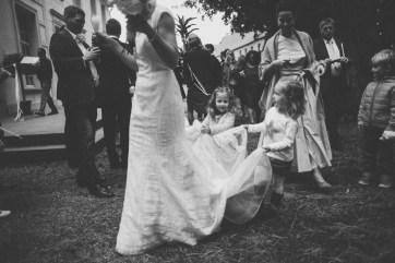Hochzeit-kasteel-daelenbroeck-Herkenbosch-hochzeitslocation-Herkenbosch-hochzeitsfotograf-Herkenbosch-bruidsfotograf0046