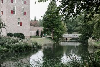 Hochzeit-kasteel-daelenbroeck-Herkenbosch-hochzeitslocation-Herkenbosch-hochzeitsfotograf-Herkenbosch-bruidsfotograf0063