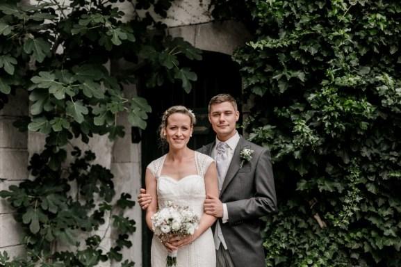 Hochzeit-kasteel-daelenbroeck-Herkenbosch-hochzeitslocation-Herkenbosch-hochzeitsfotograf-Herkenbosch-bruidsfotograf0077
