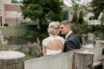 Hochzeit-kasteel-daelenbroeck-Herkenbosch-hochzeitslocation-Herkenbosch-hochzeitsfotograf-Herkenbosch-bruidsfotograf0088