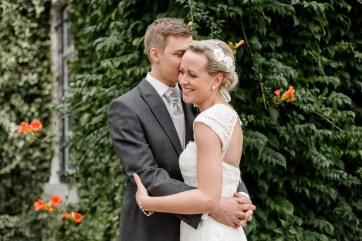 Hochzeit-kasteel-daelenbroeck-Herkenbosch-hochzeitslocation-Herkenbosch-hochzeitsfotograf-Herkenbosch-bruidsfotograf0092