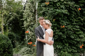 Hochzeit-kasteel-daelenbroeck-Herkenbosch-hochzeitslocation-Herkenbosch-hochzeitsfotograf-Herkenbosch-bruidsfotograf0093