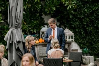 Hochzeit-kasteel-daelenbroeck-Herkenbosch-hochzeitslocation-Herkenbosch-hochzeitsfotograf-Herkenbosch-bruidsfotograf0126