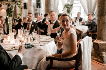 Hochzeit-kasteel-daelenbroeck-Herkenbosch-hochzeitslocation-Herkenbosch-hochzeitsfotograf-Herkenbosch-bruidsfotograf0138